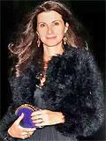 Monica Botkier: функциональные сумочки для современных женщин