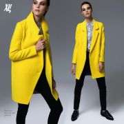 Fashion story от Универмага ХЦ