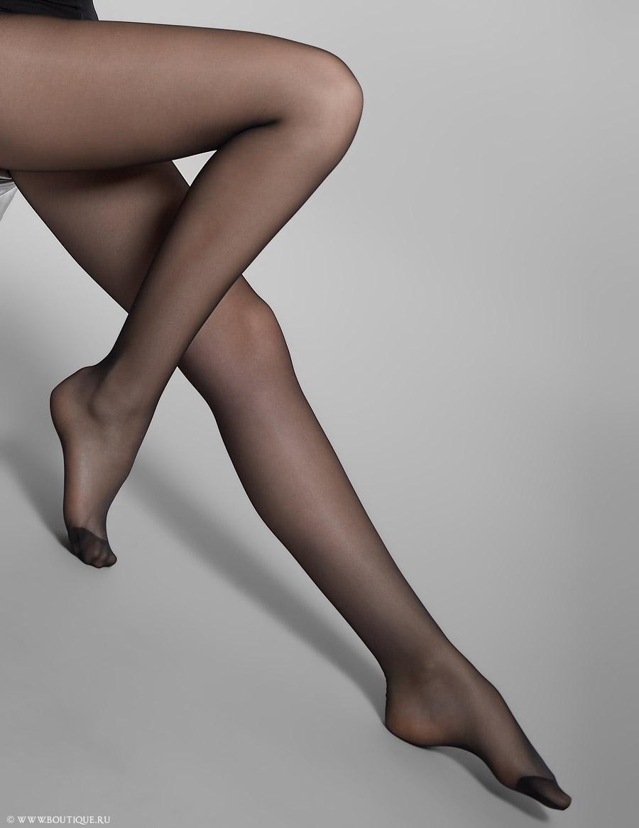 Ноги девочек в колготках