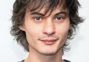 Александр Терехов: возраст таланту не помеха
