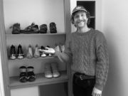 Bernhard Willhelm