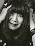 Anna Sui: смелый, оригинальный стиль и любовь к рок-н-роллу
