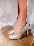 Женская обувь - главный аксессуар в гардеробе современной женщины