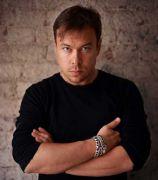 Игорь Чапурин: удачное сочетание одежды и.… мебели