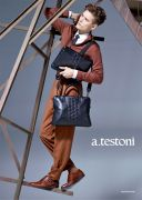 а.testoni – король итальянской обуви