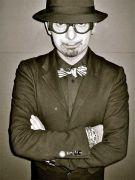 Jose Castro – любимец итальянской молодежи