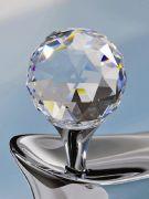 История создания кристаллов Swarovski