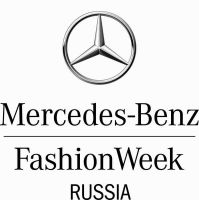 Неделя моды Mercedes-Benz Fashion Week Russia SS 2014
